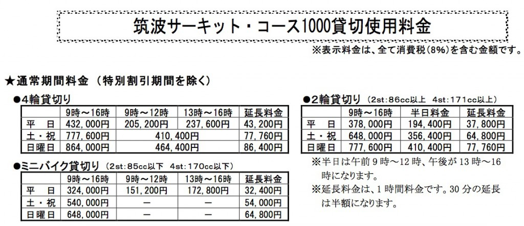 20150906_tsukuba1000fee